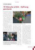 m-eine Gemeinde Greven - Page 5