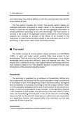 The transition toward intensive network technologies - Page 6