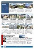 Immobilien als Altersvorsorge Steuerliche Neuerungen Die ... - Seite 4