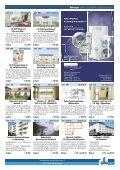 Immobilien als Altersvorsorge Steuerliche Neuerungen Die ... - Seite 5