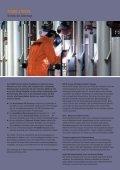 WIG-INVERTER TIGER 170/210 - Seite 2