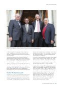 What is the Commonwealth? - Commonwealth of Nations - Page 5