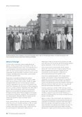 What is the Commonwealth? - Commonwealth of Nations - Page 6