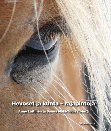 Hevoset_ja_kunta_e