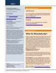 November 2012 - MicrobeHunter.com - Page 2