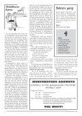 Denne salmen er jeg glad i - Biri.no - Page 2
