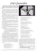 Denne salmen er jeg glad i - Biri.no - Page 3