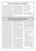Denne salmen er jeg glad i - Biri.no - Page 5