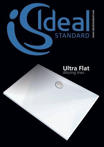 Ultra Flat - Al-munaco.com