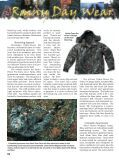 Look For These Brands And Garments To Outfit - Arrow Trade ... - Page 3