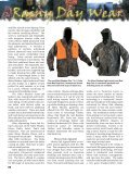 Look For These Brands And Garments To Outfit - Arrow Trade ... - Page 5