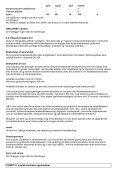 International Paint Ltd. Sikkerhedsdatablad YPA275 Yacht Primer ... - Page 5