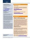 June 2013 - MicrobeHunter.com - Page 2