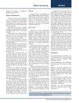 June 2013 - MicrobeHunter.com - Page 5