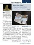 June 2013 - MicrobeHunter.com - Page 7
