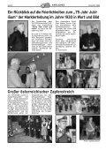Liebe Maria Saaler! - Seite 4
