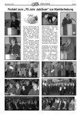 Liebe Maria Saaler! - Seite 5