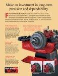 204c Product Literature - Kwik-Way - Page 2