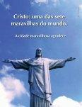 O legado do PAN: uma nova fase para o Rio? - Tribunal de Contas ... - Page 2