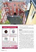 Spår vekst for boligsprinkler.pdf - Page 3