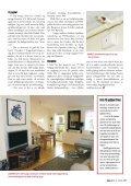 Spår vekst for boligsprinkler.pdf - Page 4