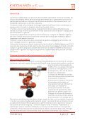 Prestazioni Monitori TUDEM (pdf) - Page 2