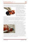 Prestazioni Monitori TUDEM (pdf) - Page 3