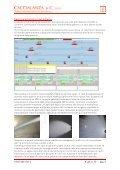 Prestazioni Monitori TUDEM (pdf) - Page 4