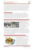 Prestazioni Monitori TUDEM (pdf) - Page 5
