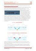 Prestazioni Monitori TUDEM (pdf) - Page 6