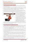 Prestazioni Monitori TUDEM (pdf) - Page 7