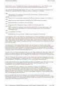 Sektionsgeschichte - DAV Sektion Chemnitz - Page 2