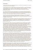 Sektionsgeschichte - DAV Sektion Chemnitz - Page 3
