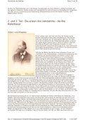 Sektionsgeschichte - DAV Sektion Chemnitz - Page 4
