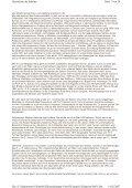 Sektionsgeschichte - DAV Sektion Chemnitz - Page 7