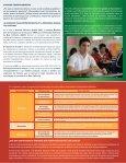 Cuaderno - Sistema Educativo Estatal - Page 2