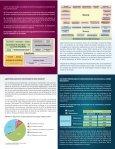 Cuaderno - Sistema Educativo Estatal - Page 3