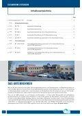 cleanroom leitungen - Handling - Seite 2
