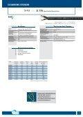 cleanroom leitungen - Handling - Seite 5