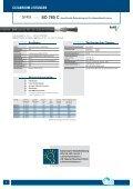 cleanroom leitungen - Handling - Seite 6