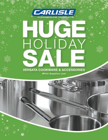 Holiday Versata Promo No Prices_PUBLISH