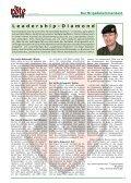 Task Force 25 - Österreichs Bundesheer - Seite 5