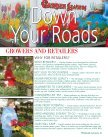 RETAIL GROWERS WHOLESALE GROWERS EZ GRO ... - Page 5