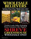 RETAIL GROWERS WHOLESALE GROWERS EZ GRO ... - Page 6