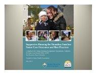 Serna Village sample (n=293) - Sierra Health Foundation