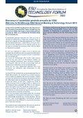 die form - ESU - Seite 5