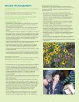 2008 Annual Report - Niagara Peninsula Conservation Authority - Page 3