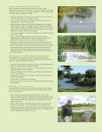 2008 Annual Report - Niagara Peninsula Conservation Authority - Page 4