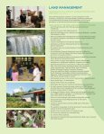 2008 Annual Report - Niagara Peninsula Conservation Authority - Page 5