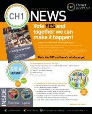 CH1-Chester-BID-Newsletter-MAY-ONLINE_version